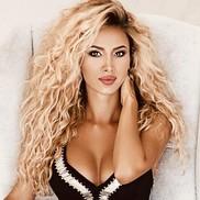 Charming girl Darina, 30 yrs.old from Krivoy Rog, Ukraine