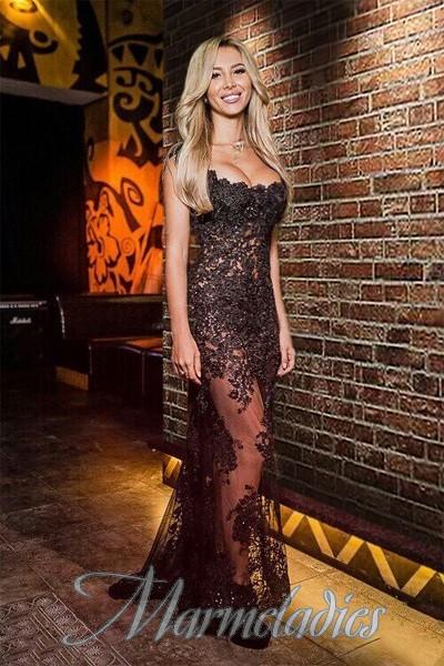 Hot girl Darina, 30 yrs.old from Krivoy Rog, Ukraine
