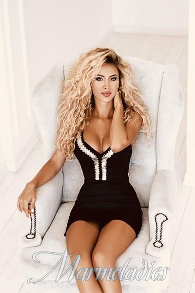 Pretty girl Darina, 30 yrs.old from Krivoy Rog, Ukraine