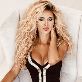 Pretty girl Darina, 30 yrs.old from Krivoy Rog, Ukraine