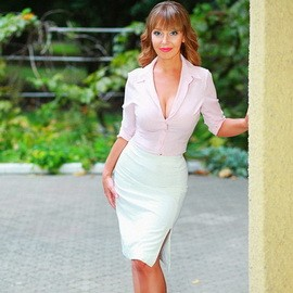 Amazing lady Tatiana, 43 yrs.old from Odessa, Ukraine