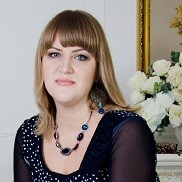 Amazing girl Irina, 40 yrs.old from Kharkiv, Ukraine
