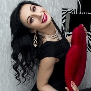 Amazing lady Elena, 37 yrs.old from Lugansk, Ukraine