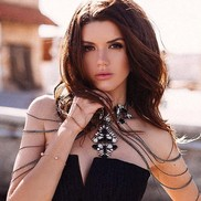 Charming lady Olga, 37 yrs.old from Paphos, Cyprus