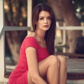 Single miss Olga, 38 yrs.old from Paphos, Cyprus