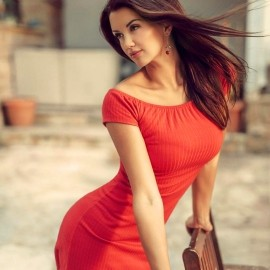 Beautiful miss Olga, 37 yrs.old from Paphos, Cyprus