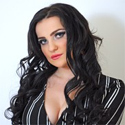 Gorgeous miss Angelina, 22 yrs.old from Sevastopol, Russia