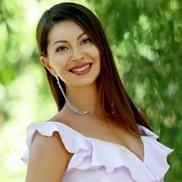 Sexy girlfriend Alena, 42 yrs.old from Khmelnitskyi, Ukraine