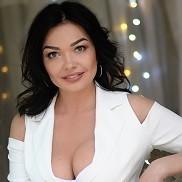 Gorgeous woman Natalia, 39 yrs.old from Kharkiv, Ukraine
