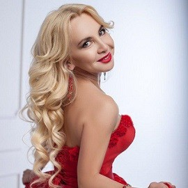 Beautiful lady Olesya, 43 yrs.old from Kharkiv, Ukraine