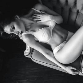 Charming miss Lyudmila, 39 yrs.old from Cherkassy, Ukraine