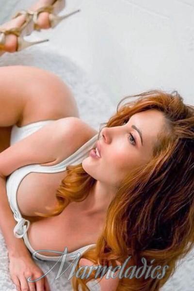 Gorgeous miss Lyudmila, 39 yrs.old from Cherkassy, Ukraine