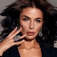 Pretty bride Yuliya, 37 yrs.old from Kiev, Ukraine