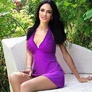 Single girl Lyubov, 33 yrs.old from Kharkiv, Ukraine