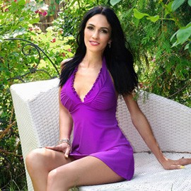 Beautiful lady Lyubov, 33 yrs.old from Kharkiv, Ukraine