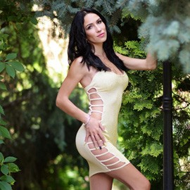 Charming girl Lyubov, 33 yrs.old from Kharkiv, Ukraine