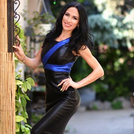 Single girl Lyubov, 32 yrs.old from Kharkiv, Ukraine