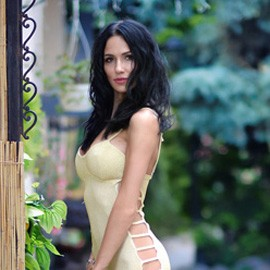 Pretty girl Lyubov, 33 yrs.old from Kharkiv, Ukraine