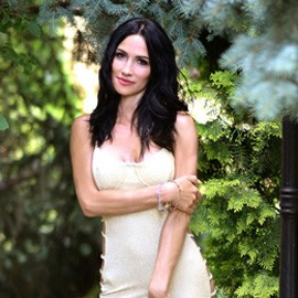 Hot girl Lyubov, 32 yrs.old from Kharkiv, Ukraine