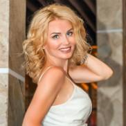 Gorgeous girlfriend Olga, 39 yrs.old from Odessa, Ukraine