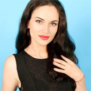 Single mail order bride Tatyana, 35 yrs.old from Sumy, Ukraine