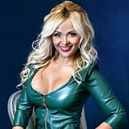 Pretty girl Elena, 34 yrs.old from Kharkov, Ukraine