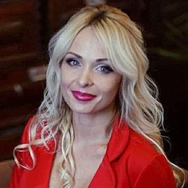 Hot lady Elena, 33 yrs.old from Kharkov, Ukraine