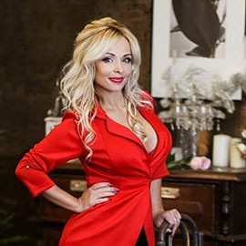 Single lady Elena, 34 yrs.old from Kharkov, Ukraine