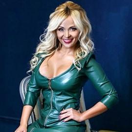 Pretty girl Elena, 33 yrs.old from Kharkov, Ukraine