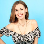 Pretty lady Alina, 29 yrs.old from Sumy, Ukraine