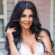 Single miss Vera, 37 yrs.old from Kiev, Ukraine