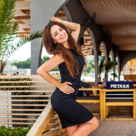Hot girl Lidia, 49 yrs.old from Kherson, Ukraine
