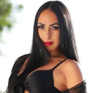 Beautiful lady Anna, 31 yrs.old from Belgorod-Dnestrovsky, Ukraine