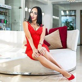 Hot lady Anna, 31 yrs.old from Belgorod-Dnestrovsky, Ukraine