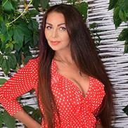 Amazing miss Elena, 53 yrs.old from Kharkov, Ukraine