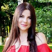 Single miss Svetlana, 51 yrs.old from Kharkiv, Ukraine