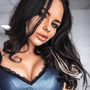 Hot girlfriend Eleonora, 26 yrs.old from Rostov-on-Don, Russia