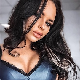Hot girlfriend Eleonora, 27 yrs.old from Rostov-on-Don, Russia