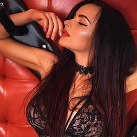 Beautiful wife Eleonora, 26 yrs.old from Rostov-on-Don, Russia