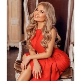 Sexy bride Ekaterina, 30 yrs.old from Sochi, Russia