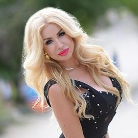 Sexy bride Viktoria, 45 yrs.old from Kharkov, Ukraine