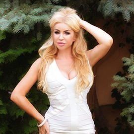 Beautiful woman Viktoria, 45 yrs.old from Kharkov, Ukraine