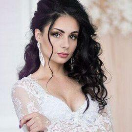 Pretty girl Alina, 27 yrs.old from Gomel, Belarus