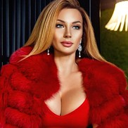 Hot girl Tatiana, 26 yrs.old from Kiev, Ukraine