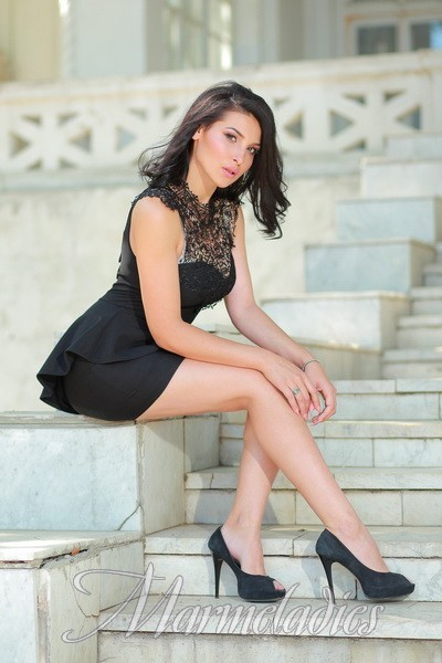 Hot wife Elena, 21 yrs.old from Odesa, Ukraine