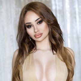 Amazing bride Julia, 18 yrs.old from Kiev, Ukraine