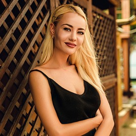 Beautiful woman Olga, 23 yrs.old from Benderi, Moldova