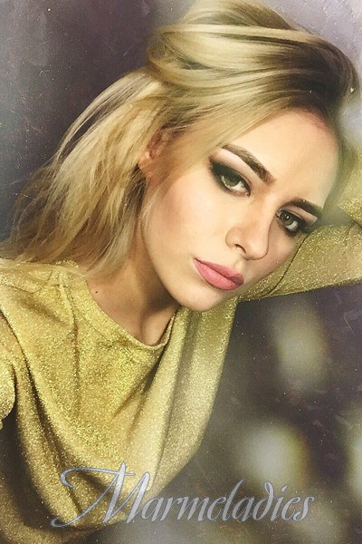 Beautiful girl Vladislava, 23 yrs.old from Tiraspol, Moldova