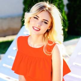 Hot girl Vladislava, 24 yrs.old from Tiraspol, Moldova