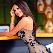 Sexy girl Kristina, 29 yrs.old from Kiev, Ukraine